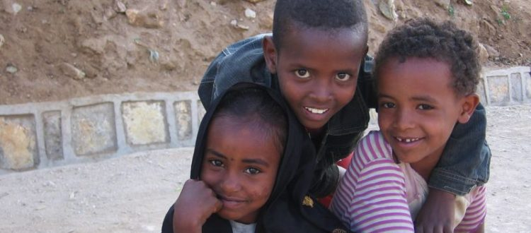 etiopia_ajaroszewska_2010-02-27_3