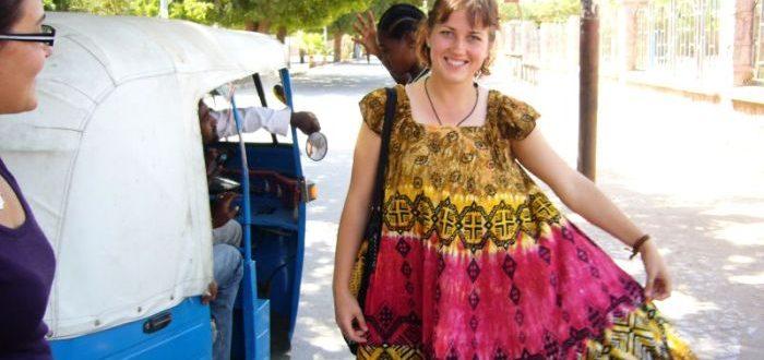 etiopia_ajaroszewska_2010-02-27_4