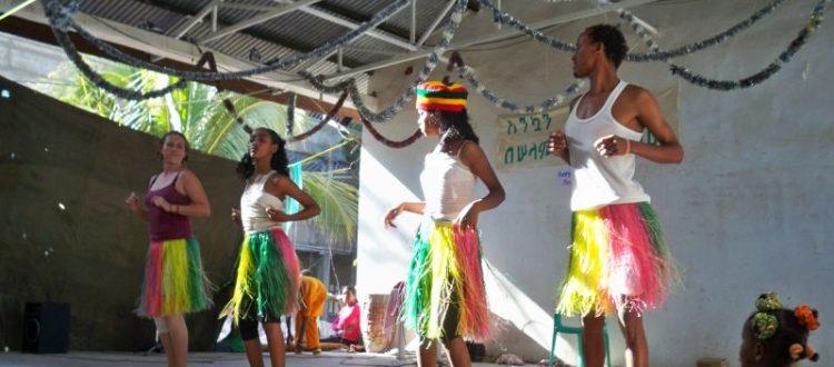 etiopia_ajaroszewska_2010-03-16_1