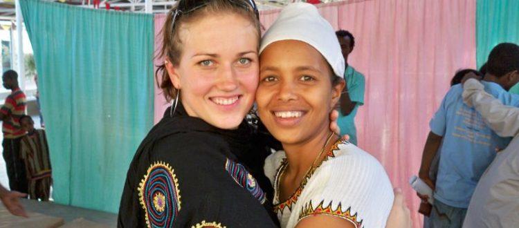 etiopia_ajaroszewska_2010-03-16_2