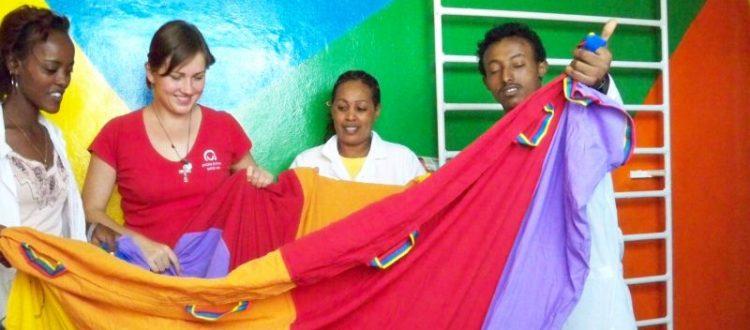 etiopia_ajaroszewska_2010-03-16_4