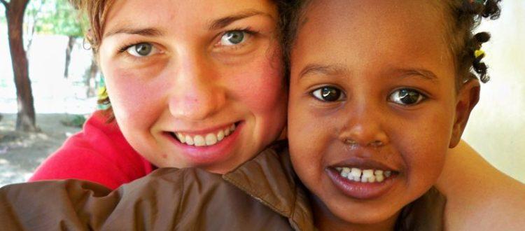 etiopia_ajaroszewska_2010-03-16_5