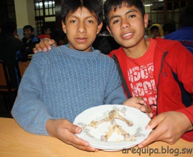 peru_arequipa_jbuklaho_2010-09-01_3
