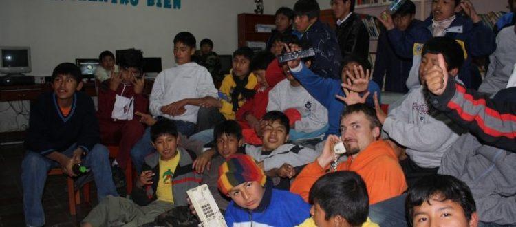 peru_arequipa_jbuklaho_2010-10-12_4