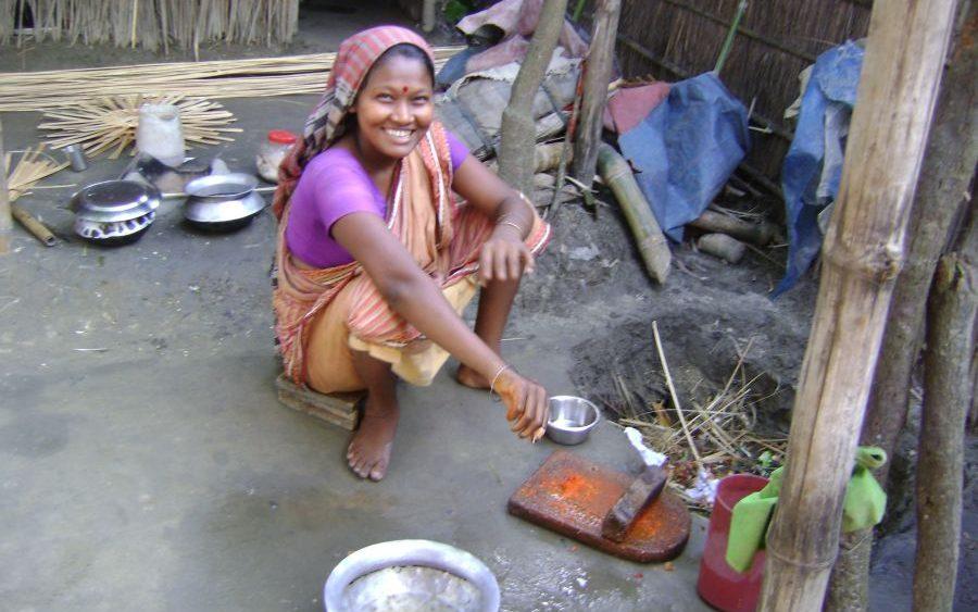 bangladesz_pkociolek_2