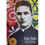 padre_santo_dvd1