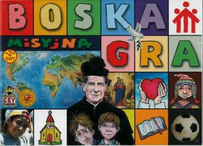 Boska_Gra1