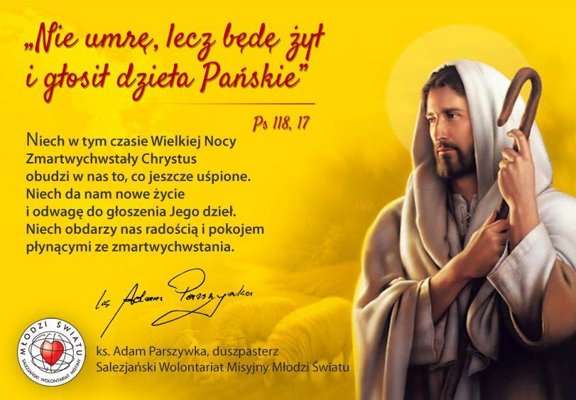 polska_mburza_2014-04-18_1