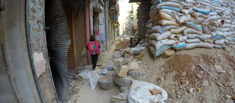 2016_syria01