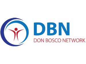 logo_dbn