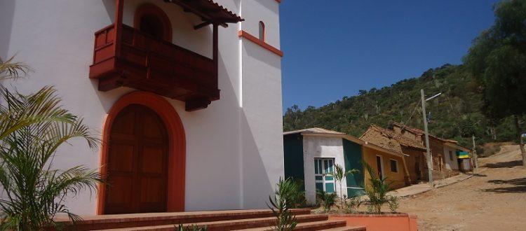 projekt-boliwia-kosciol-4