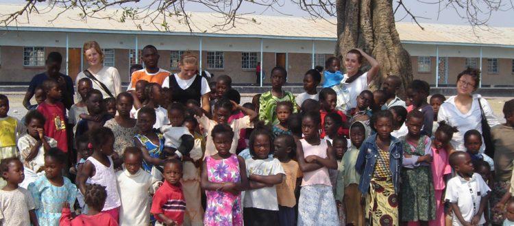 projekt-zambia-chingola-domwol-1