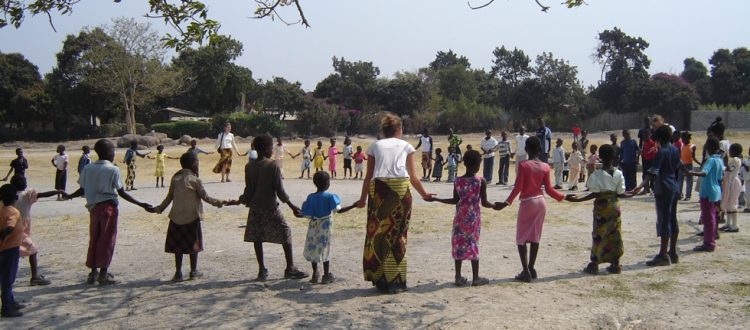 projekt-zambia-chingola-domwol-3