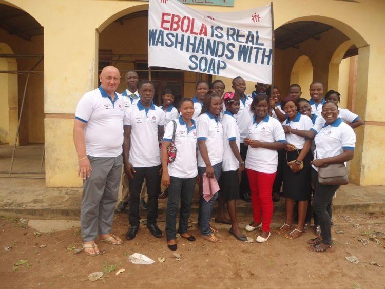 sierraleone_lungi_ebola_1