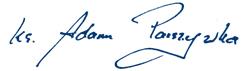 podpis_padam