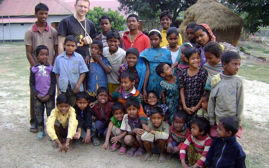 projekt-bangladesz-oratorium-5