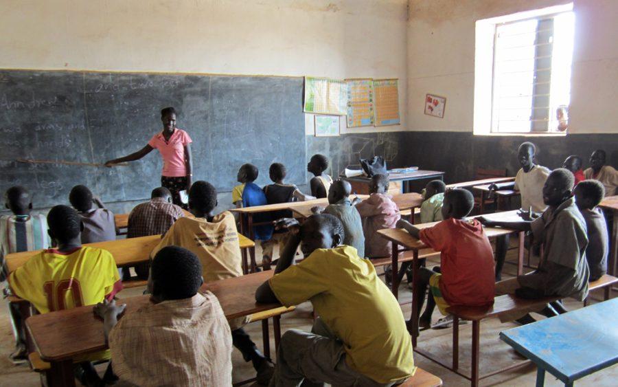 projekt-sudan-dzieciulicy-3