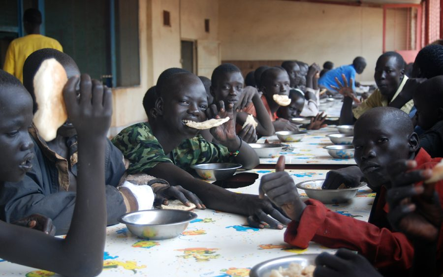 projekt-sudan-dzieciulicy-4
