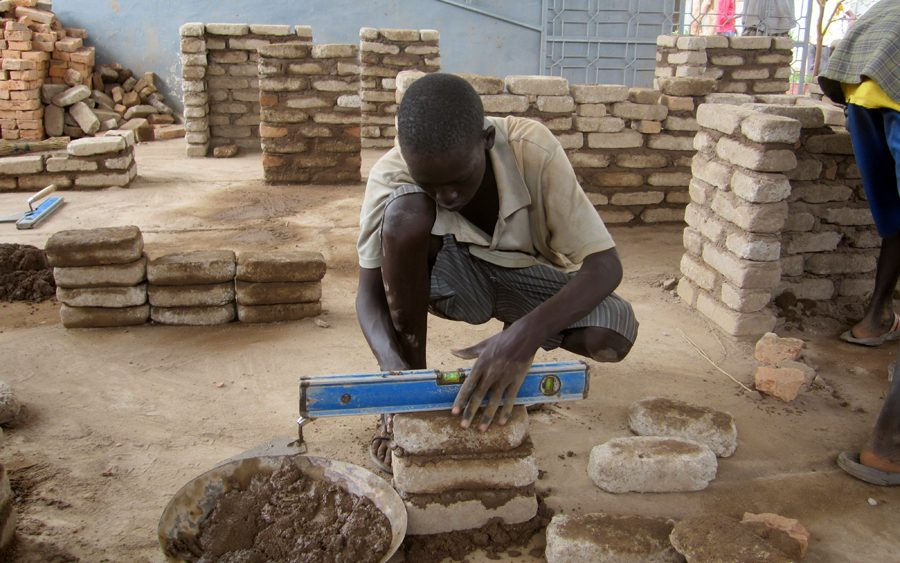 projekt-sudan-dzieciulicy-6