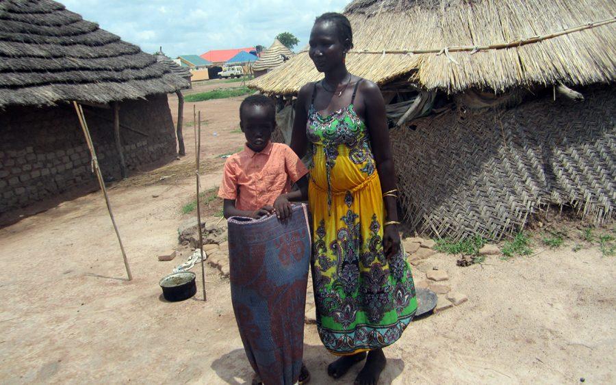 projekt-sudan-dzieciulicy-7