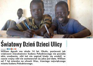 projekt-sudan-dzieciulicy-stacja7
