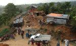 Salezjanie na pomoc Nepalowi