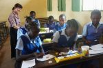 Sudan Południowy: Wyzwania na ścieżce misyjnej