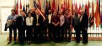 Don Bosco Network z nowym zarządem i jasnymi planami na przyszłość