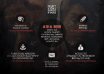 Asia Bibi czeka na Twoją pomoc, zobacz co możesz dla niej zrobić.