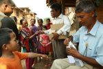 Nepal: Uśmiech wraca na twarze Nepalczyków. Dziękujemy, że jesteś z nami!