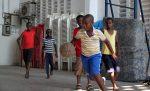 Tanzania: co się dzieje w Centrum Młodzieżowym