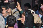 Turcja: Relacja z miejsca wybuchu w Suruc
