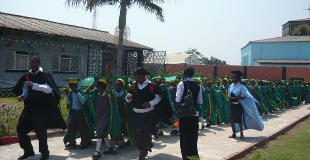 Zambia_KapiriMposhi_2009_27
