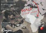 Koncert smyczkowy dla Sudanu już 5 lipca w Krakowie. Zapraszamy!