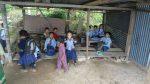 Nepal: działamy dalej!