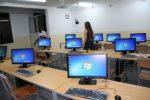 Tanzania: nowa sala komputerowa już gotowa!