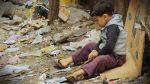 Egipt: Być Koptem