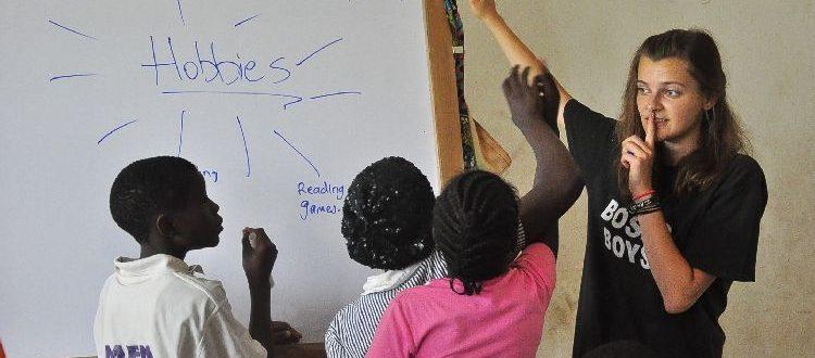Nigeria_jstozek_kziembicka_holidaycamp_03