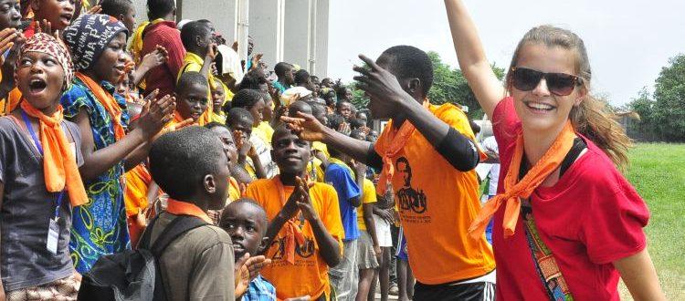 Nigeria_jstozek_kziembicka_holidaycamp_06