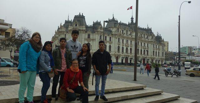 Peru_SanLorenzo_bkozak_lima2