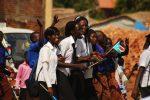 Sudan Południowy: Co robią Salezjanie, co Ty możesz zrobić?