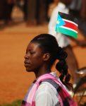 Sudan Południowy: Smak wolności