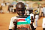 Sudan Południowy – przyczyny konfliktu. Zobacz materiał filmowy