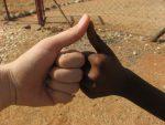 18 października – Światowy Dzień Misyjny. Spędźmy go wspólnie!