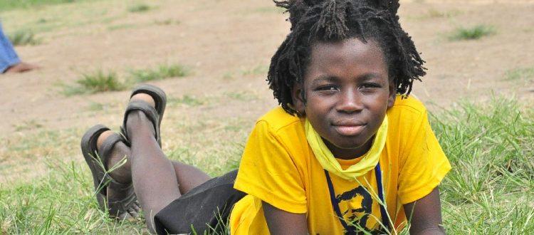 Nigeria_jstozek_kziembicka_dzieci_05