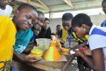 Nigeria: Rozwijamy talenty!