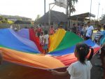 Peru: Miłość z prędkością światła