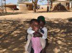 Zambia: Miasto nadziei