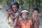 Bangladesz: Niech nas wyróżnia to, co dobre!