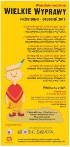 Misyjek_listopad_grudzień_info